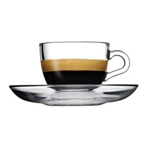 Paşabahçe 12 Parça Basıc Espresso Seti P97984-1090152