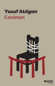 Canistan-Yusuf Atılgan