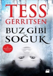 Buz Gibi Soğuk-Tess Gerritsen
