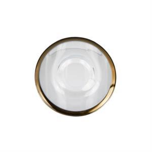 Karaca Sona Çay Seti