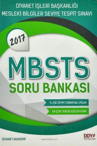 Diyanet Hazırlık Soru Bankası Seti-4