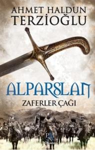 Alparslan-Ahmet Haldun Terzioğlu