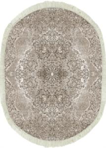 Decovilla Halı Romantik Vizon 11013-101