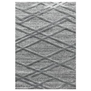 Ayyıldız Halı Polypropylen Pisa 4706 Grey