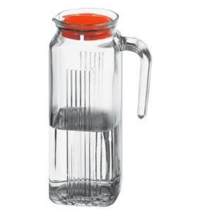 Paşabahçe Buzdolabı Sürahisi P80050