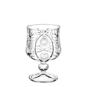 Perotti 10939 Nando 6lı Cam Su Meşrubat Bardağı