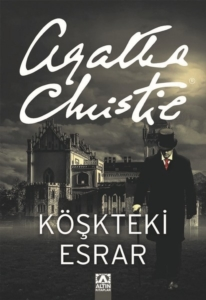 Köşkteki Esrar-Agatha Christie