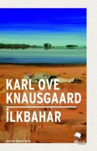 İlkbahar-Karl Ove Knausgaard
