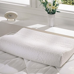 Taç 7925 Visco Ortopedik Yastık 40x60 cm