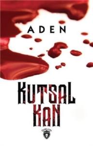 Kutsal Kan-Aden