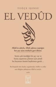 El Vedud-Tuğçe Işınsu