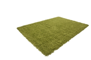 Lalee Home Relax Serisi REL 150 Green