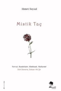 Mistik Taç-Ahmet Soysal