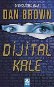 Dijital Kale-Dan Brown