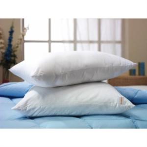 Özdilek Slikon Yastık 50x70 cm