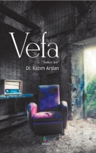 Vefa-Kazım Arslan