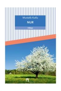 Nur-Mustafa Kutlu