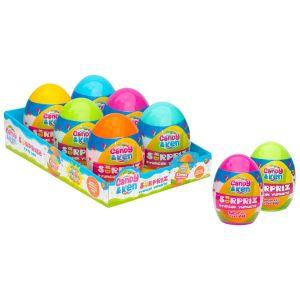 Candy  and  Ken Büyük Sürpriz Yumurta