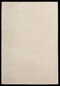 Dinarsu Halı Loft Serisi 37 70 Beige
