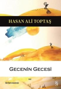 Gecenin Gecesi-Hasan Ali Toptaş