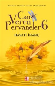 Can Veren Pervaneler 6