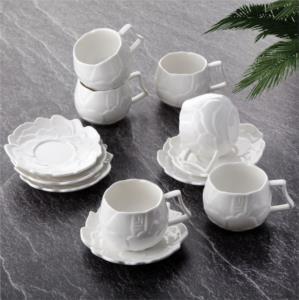 Tohana Porselen 6