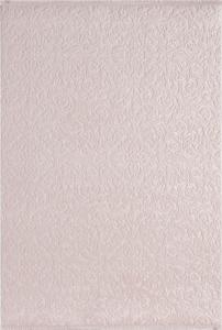 Dinarsu Halı Vista Serisi 40 Daphne 55 Rose