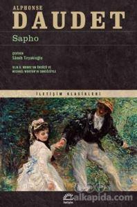 Sapho Alphonse Daudet
