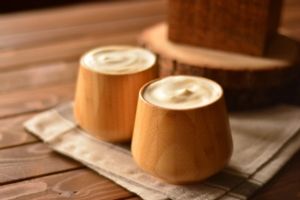 Bambum Gento 2