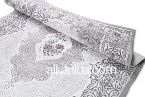 Dinarsu Halı Sultan Serisi 8903 95-Grey
