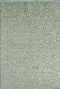 Dinarsu Halı Vista Serisi 40 Daphne 40 Green