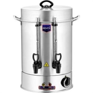 Remta 250 Bardak Standart Çay Makinesi R15