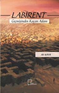 Labirent-Ali Kaya