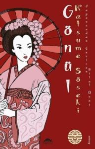 Gönül-Natsume Soseki
