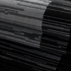 Ayyıldız Halı Base 2820 BLACK