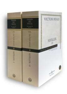 Sefiller - 2 Cilt Takım - Victor Hugo