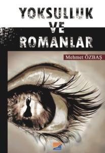Yoksulluk ve Romanlar-Mehmet Özbaş