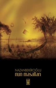 Nun Masalları-Nazan Bekiroğlu
