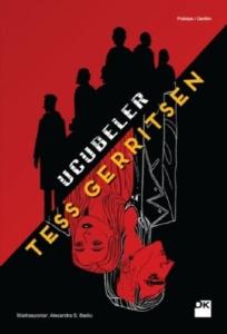 Ucubeler-Tess Gerritsen