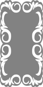Dinarsu Halı Sunshine Yıkanabilir Halı 1108 Grey