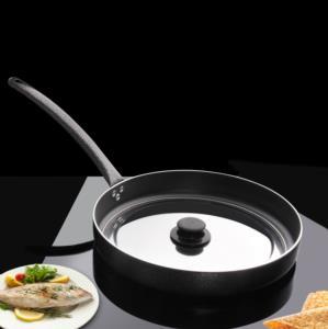Esta Teflon Çok Amaçlı Balık Ve Börek Tava 34 Cm