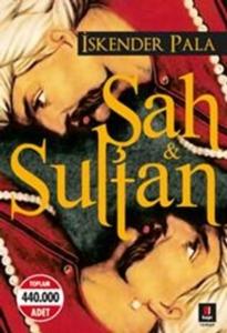 Şah ve Sultan-İskender Pala
