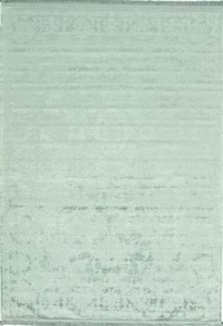 Merinos Halı Velvet Serisi 1110 45 Mint