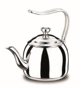 Korkmaz Droppa 2 Lt Çaydanlık A053