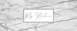 Markaev Kitchen Saçaksız Kaymaz Tabanlı Mutfak Halısı-51