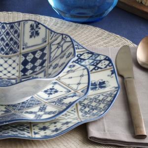 Güral Porselen 24 Parça Nesrin Bone Yemek Seti Y41001249