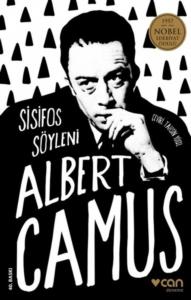 Sisifos Söyleni- Albert Camus