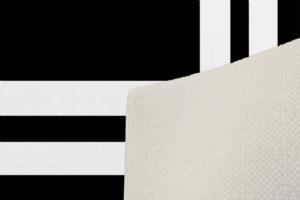 Homefesto Dekoratif Dijital Baskılı Yıkanabilir Kaydırmaz Halı EEXFAB760