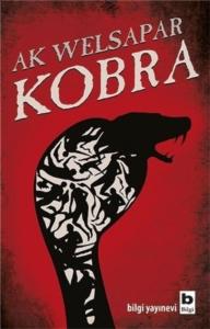 Kobra-Ak Welsapar