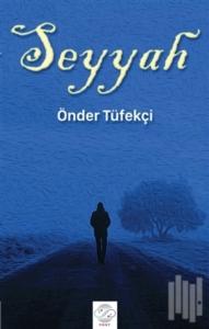 Seyyah-Önder Tüfekçi